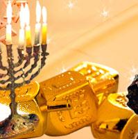 Hanukkah Songs for Children Hanukkah Song Lyrics for Children